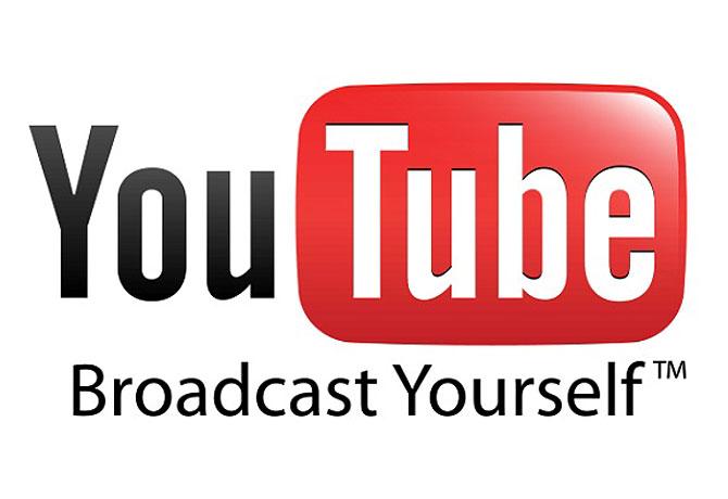 11-komunikator-youtube-2