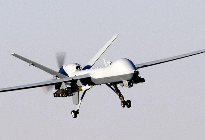 20-drony-patroluja-drogi-3