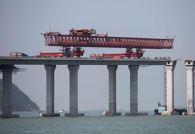 22-most-hongkong-3