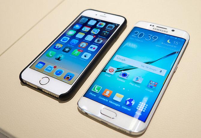 9-telefony-android-2