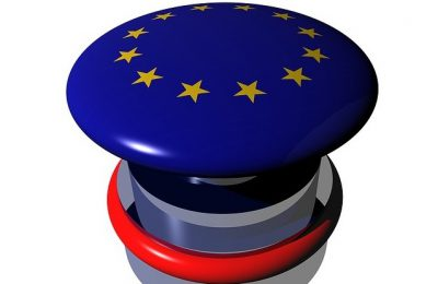 wielka brytania unia