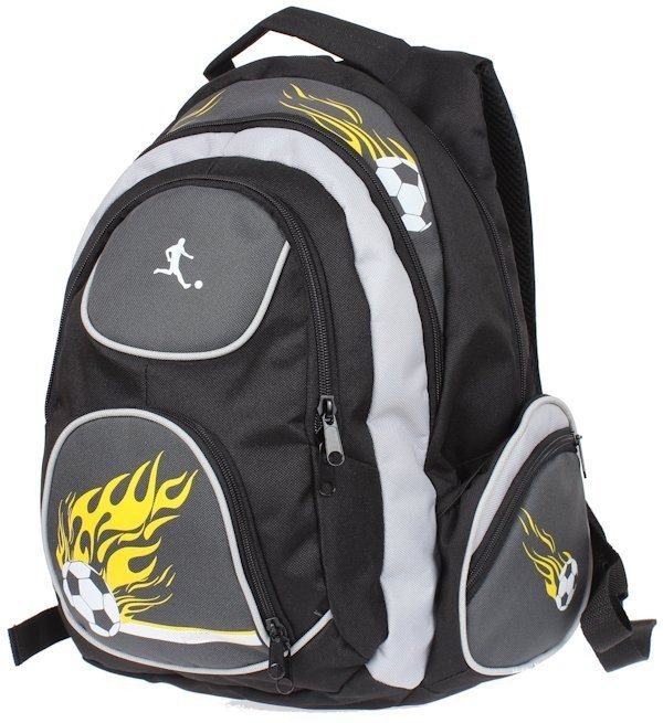 8589d40379f6c Plecaki szkolne – do szkoły i na wycieczkę
